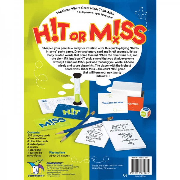 hit-or-miss-7103-scg-7103-003-600x600