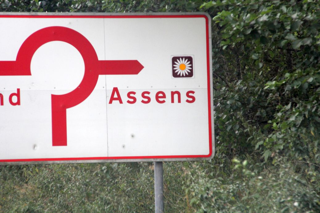 Denmark 2013 491 Assens 20
