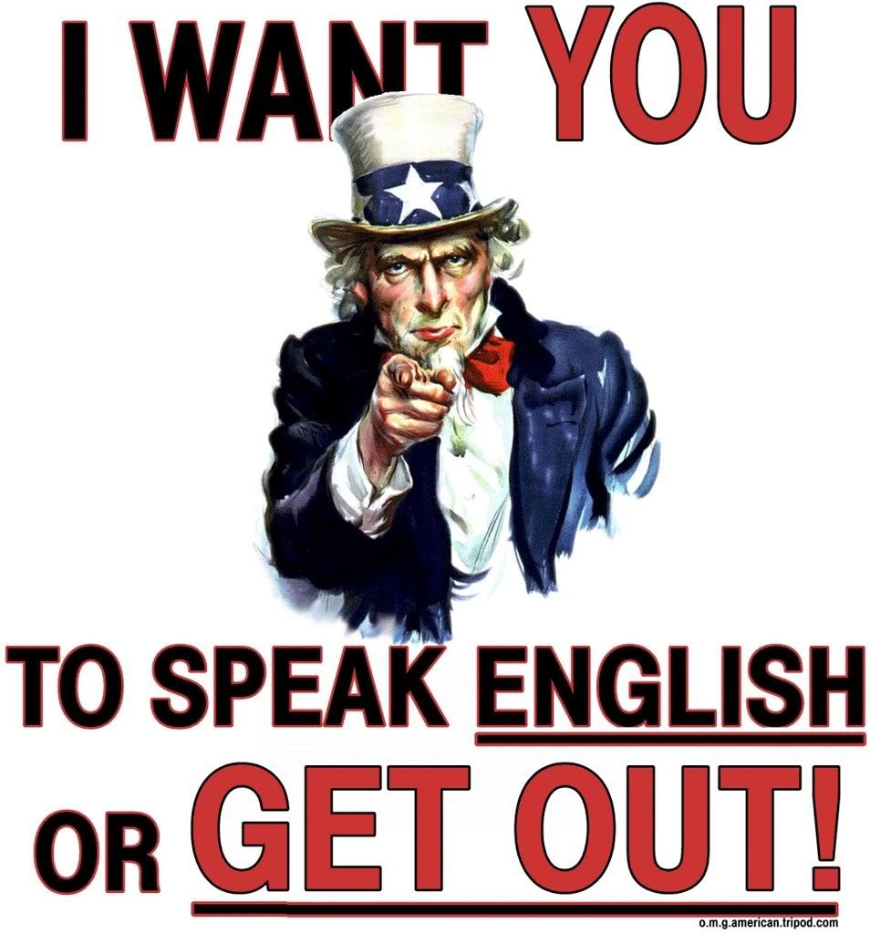 english-getout