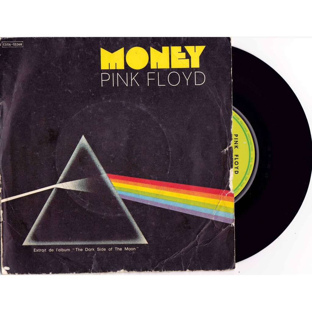 Money_Pink_Floyd